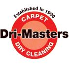 Drimasters Pinterest Account