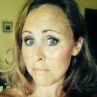 Bridgette Foley's Pinterest Account Avatar