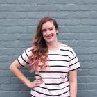 Caitlin Honard Pinterest Account