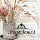 Brocantiosa.nl instagram Account