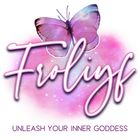 Froliyf Pinterest Account
