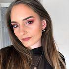 Clayaa | Beauty blogger