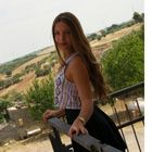 Ludovica Pepe Pinterest Account