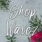 ShopWavez