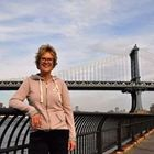 Tineke Pruiksma instagram Account