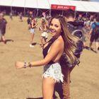Gabby Stevens instagram Account