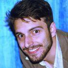 Rodrigo Acosta de Souza Pinterest Account