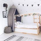 Cafedecoratio Pinterest Account