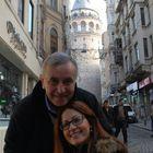 Ferdi Susler Pinterest Account