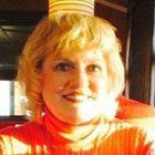 Diane Biondi Pinterest Account
