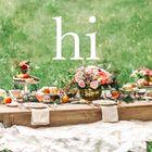 Virginia Artisans - Floral Design - Event & Home Decor Pinterest Account