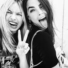 Emma 🧸 instagram Account