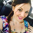 Misty Dotson Pinterest Account