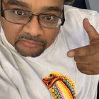 Eric DJ E-LO Lopez Pinterest Account