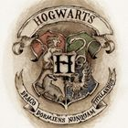 Ginny Weasley instagram Account
