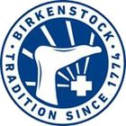 BIRKENSTOCK Pinterest Account