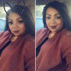 Monicia Archie Pinterest Account