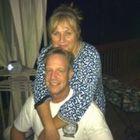 Gail Ackers Lindskog Pinterest Account