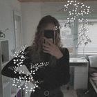 Liv Pinterest Account