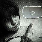 ilona Rico's Pinterest Account Avatar