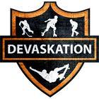Devaskation instagram Account