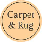 Carpet & Rug World