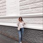 Daria✨ Pinterest Account