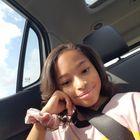 Arielle Miles Pinterest Account