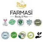 FARMASI & SR Pinterest Account
