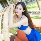thaislot99-top Pinterest Account