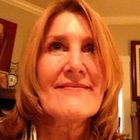Linda Vance Account
