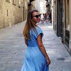Victoria Lifestyle blog | Fashion & Beauty's Pinterest Account Avatar