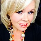 Robin Nikki Moon instagram Account