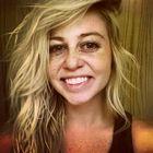 Sarah Edwards-Jones Pinterest Account