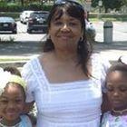 Valerie Byrd Morris Pinterest Account