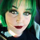 Jessica Sides Pinterest Account
