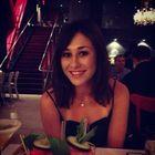 Bianca Bruce instagram Account