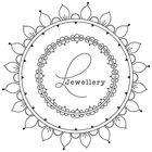 Lucy Payne Jewellery Pinterest Account