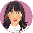 Sara Barnes / Brown Paper Bag Pinterest Account