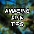 Amazing Life Tips , DIY , Pets , Crafts , Recipes , Health Pinterest Account