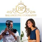Balance Photography Pinterest Account