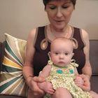 Mary Jo Kirkpatrick Pinterest Account
