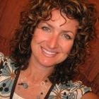 Brenda Milne Pinterest Account