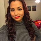 Alexandra Canizales's Pinterest Account Avatar