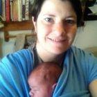 Kelli Fahey Pinterest Account