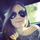 Andrea Tyler Pinterest Account