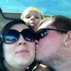 Wendy Shelton Yazell Pinterest Account