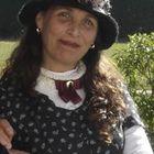 Silvia Cristina Barcala Pinterest Account