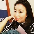 Kyoung Lee Pinterest Account