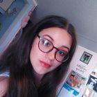 .n a t a l i e.'s Pinterest Account Avatar